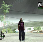 GTA San Andreas Hot Coffee XBOX360