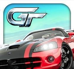 GT Racing: Motor Academy Free+ v1.3.1 [���� ��� iPhone]