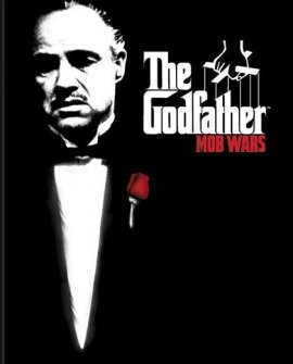 The Godfather: Mob Wars [2006, Action / FPS]