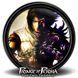 [PS3] Prince of Persia Trilogy [FULL][ENG]