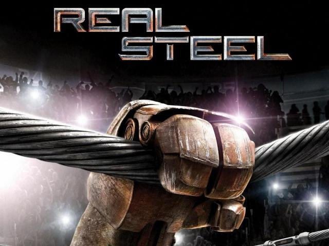Real Steel Robot Boxing Champions - Gameplay Walkthrough ...