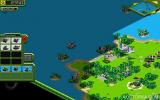 [Android] Tropical Stormfront (1.0.1) [RTS, ENG]
