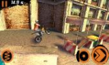 [Android] Trial Xtreme 2 HD v. 2.1 [Moto Trial, 3D, G-Sensor, Любое, ENG]