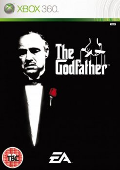 The Godfather (2006) [PAL][ENG][L]
