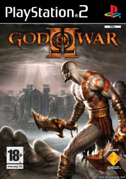 Screens Zimmer 8 angezeig: download game contract wars