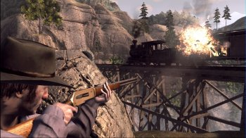 [XBOX360][JTAG/FULL] Call of Juarez [JtagRip/Russound]