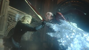 [XBOX360][DEMO]Lightning Returns: Final Fantasy XIII [ENG]
