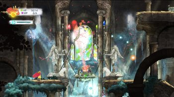 [XBOX360][JTAG/FULL] Child of Light [XBLA/RUS]