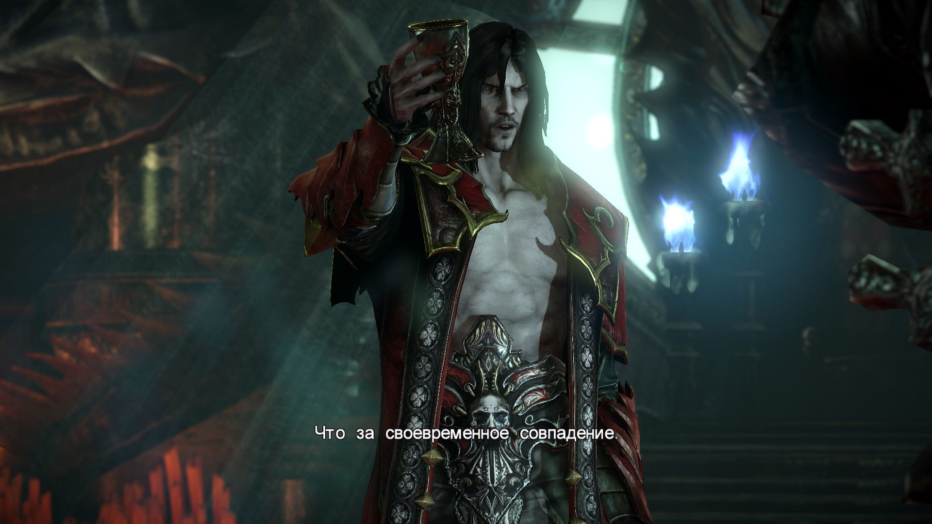 Castlevania lords of shadow 2 torrent | castlevania lords of.