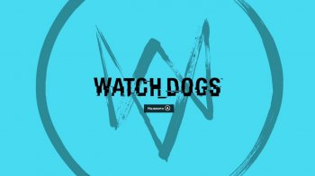 [XBOX360]Watch Dogs [PAL / RUSSOUND] LT+ 3.0 (XGD3/16537)