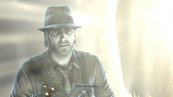 [XBOX360][JTAG/FULL] Murdered: Soul Suspect [GOD/RUSSOUND]