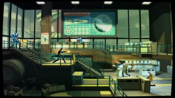 [PS3]CounterSpy [FULL] [ENG] [4.21+]