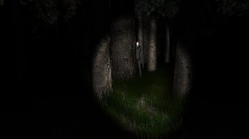 [XBOX360][ARCADE] Slender: The Arrival [ENG]