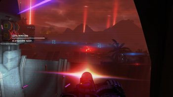 [XBOX360]Far Cry 3: Blood Dragon [Region Free/RUSSOUND]