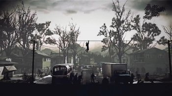 [XBOX360][JTAG][FULL] Deadlight [RUS]