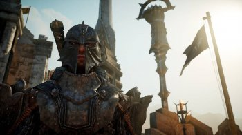 [XBOX360]Dragon Age: Inquisition | Инквизиция [Region Free] [RUS] [LT+ 2.0]