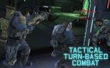 [Android] XCOM®: Enemy Unknown - v1.0.0 (2014) [ENG]