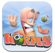 Worms HD 2.0