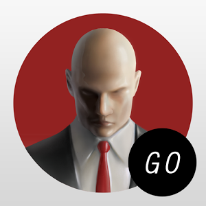 [Android] Hitman Go 1.6.19024 [Стратегия, WVGA+, ENG]