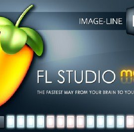 FL Studio Mobile 1.0