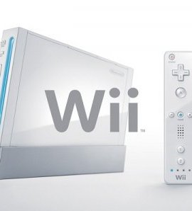 [Wii]Wii Backup Manager Total 0.3.6.21