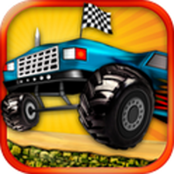 [Android] Extreme Car Parking [v1.0] [Аркады, Любое, ENG]