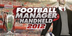 Football Manager Handheld 2012 v3.4 [ENG][Android] (2012)