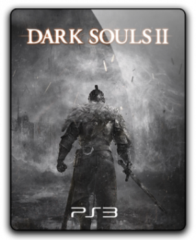 [PS3]Dark Souls II [PAL] [RePack] [2014|Rus|Eng]