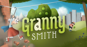 Granny Smith (2012) Android
