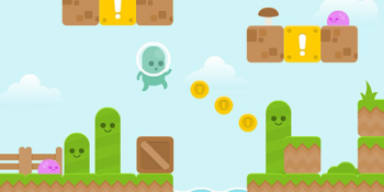 Random Game (2012) Android
