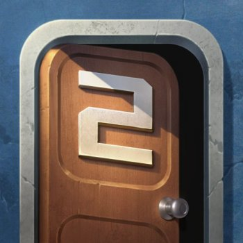 [Android] Doors&Rooms 2 - v1.0.0 (2014) [RUS]