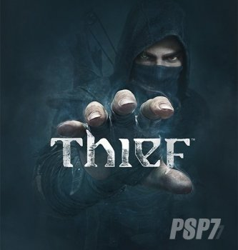 Thief: Master Thief Edition [2015|Rus|Eng|Multi8]