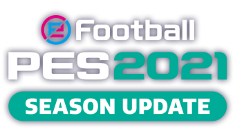 [PS4] eFootball PES 2021 Season Update (CUSA18740)